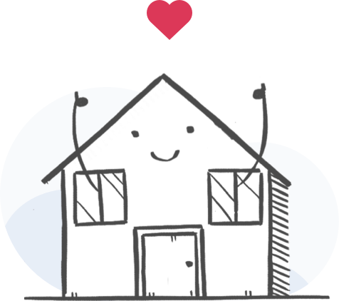 Meet the Homebuyers with Heart
