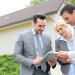 Should You Sell Your Home to a Home Investor?